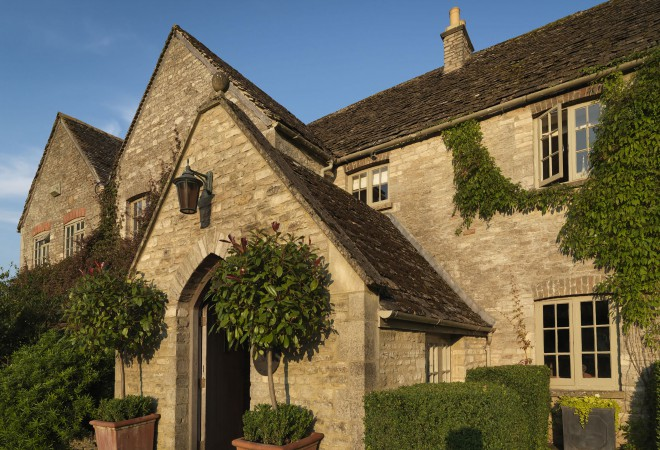 2777272-calcot-manor-cotswolds-united-kingdom.jpg