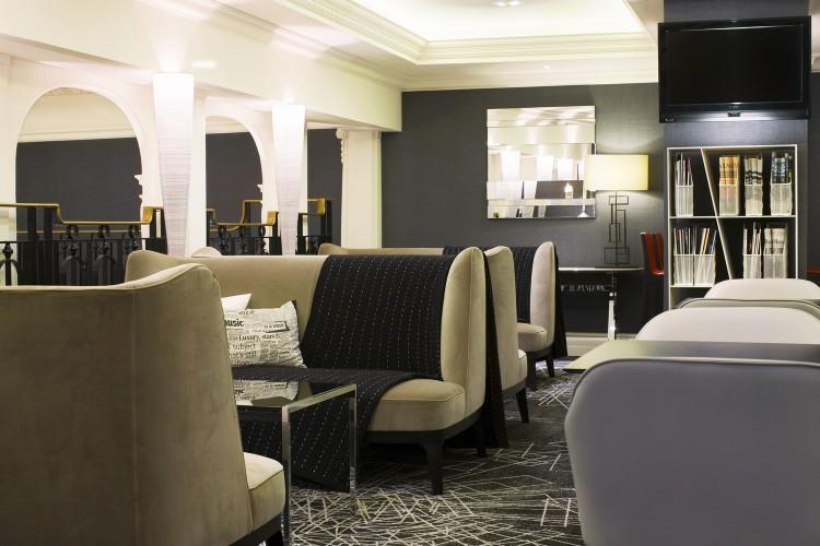 Club-Lounge1-e1285856068595.jpg