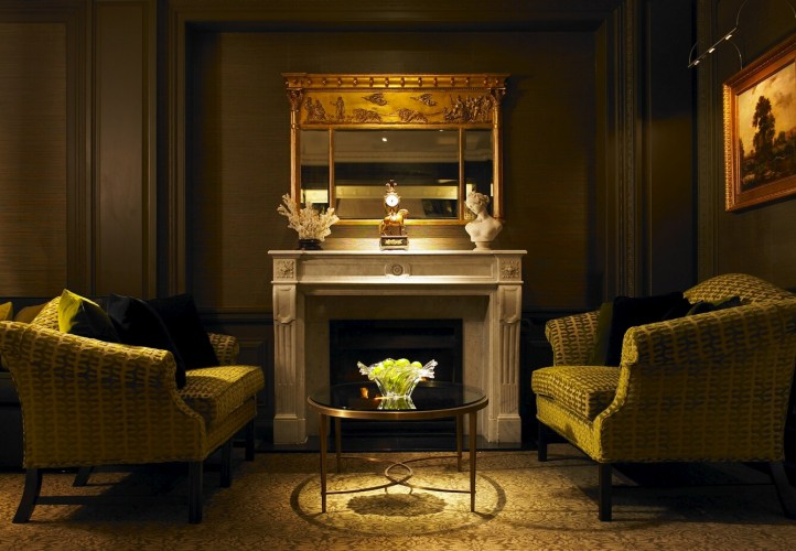 Elphinstone-Lounge-e1276681086434.jpg