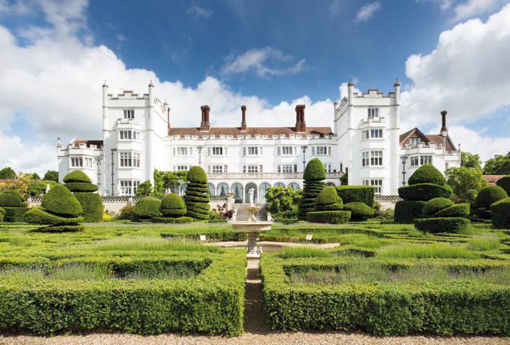 Luxury-Hotel-Henley-Marlow.jpg