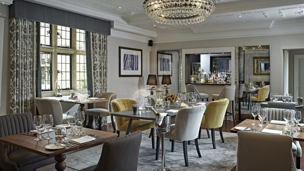 accommodation_photos__Foxhill_Dining_RoomWF-1200x675.jpg
