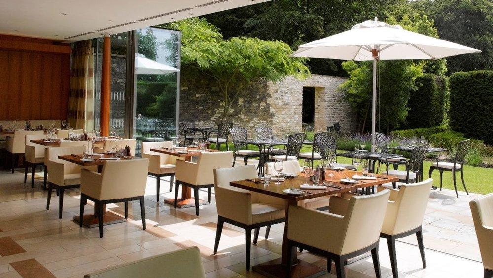 lucknam-park-brasserie-1200x675.jpeg