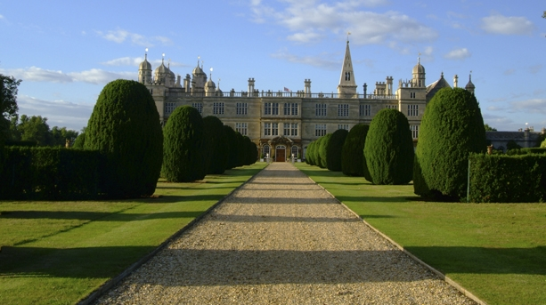 burghley_house_lincolnshire_cvisitbritain_images_tony_pleavin_vb21983950_2.jpg