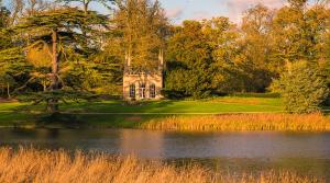 burghley-house--parkland1536.jpg