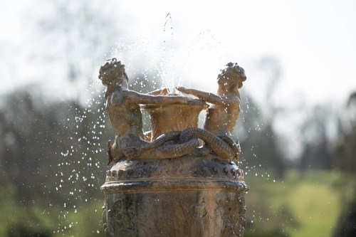 Burghley-House-Image-1.jpg