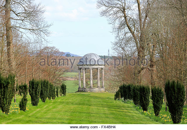 the-ionic-rotunda-a-folly-at-petworth-house-and-park-petworth-west-fx4bh4.jpg