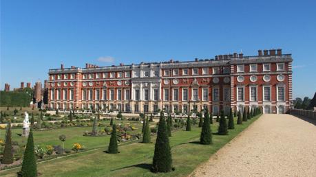hampton-court-palace-add-1.jpg