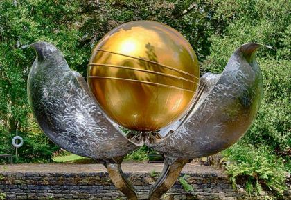 Revelation-SculptureMain.jpg
