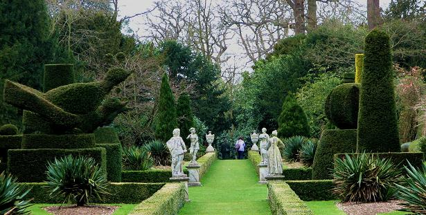 cliveden-topiary.jpg