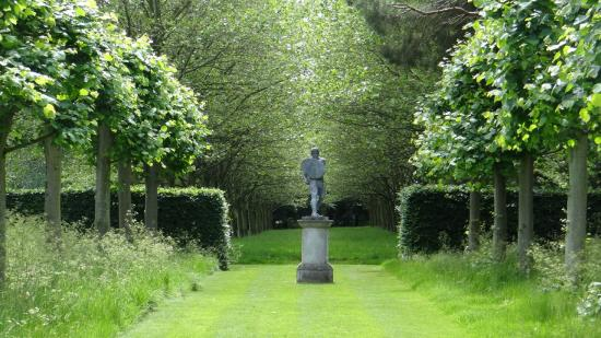 cottesbrooke-hall-and (1).jpg