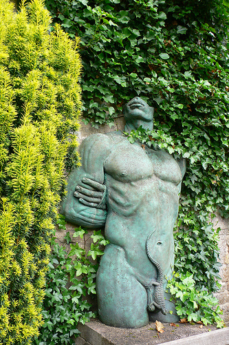 Abbey-House-Gardens-3.jpg