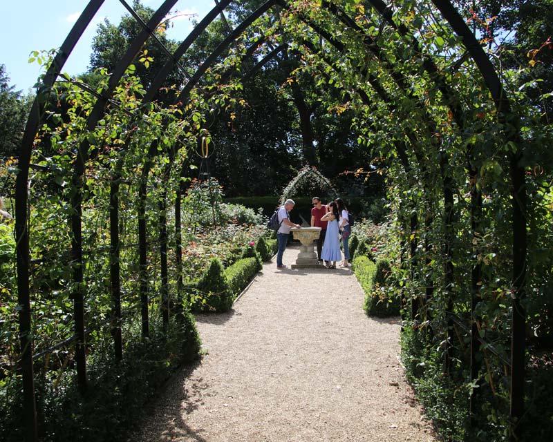 Arundel-Rose-Garden.jpg
