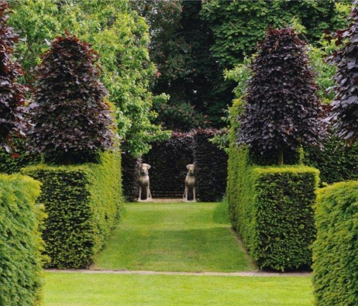 f0c85a5ac728252ec58d4ec510c46510--box-garden-garden-ideas.jpg