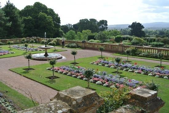 the-terraced-gardens.jpg