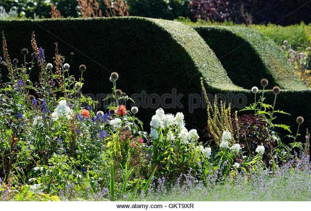houghton-hall-gardens-norfolk-england-gkt9xr.jpg