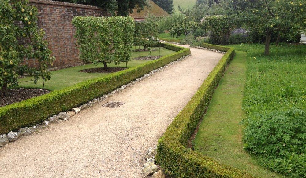 westdean_fruit_garden.jpg