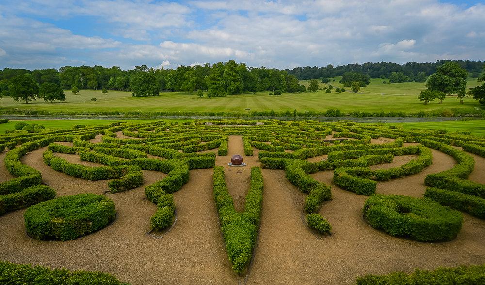 longleat_garden-1024x603.jpg