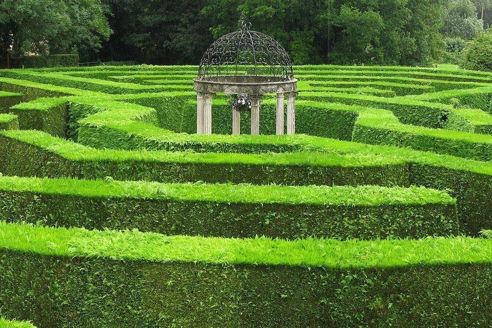 Longleat-Hedge-Maze-in-England.jpg