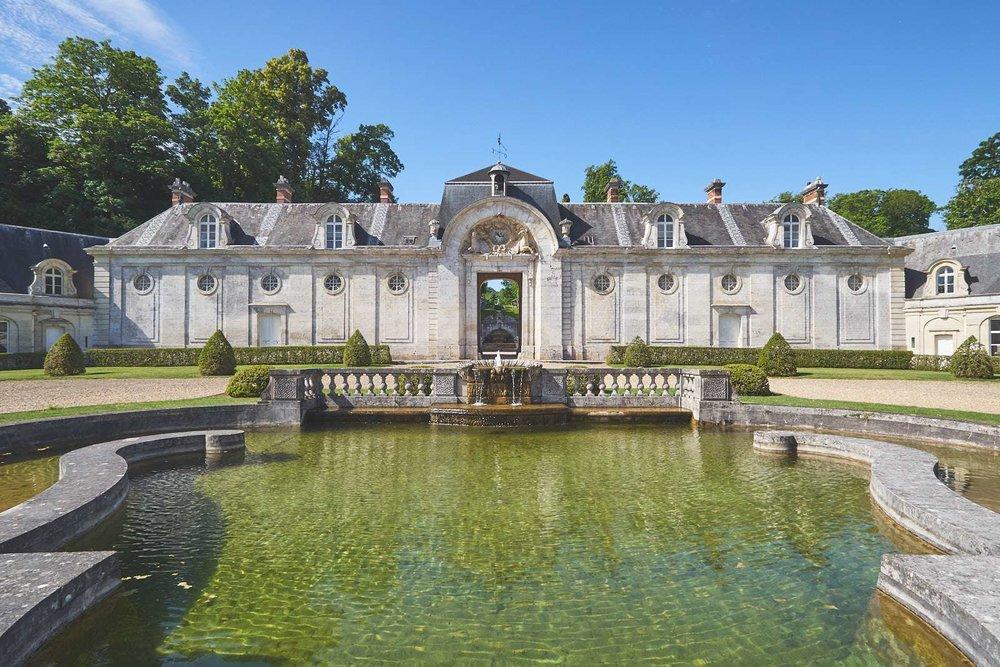 201706_maoli.fr_Chateau_Bizy-P6111171.tb.jpg