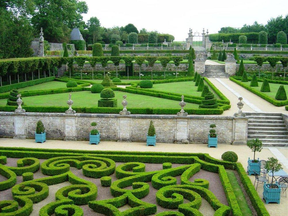 Chateau-de-Brécy-1024x768.jpg