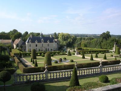 jardin-jardins-du-chateau-de-brecy-83_1.jpg