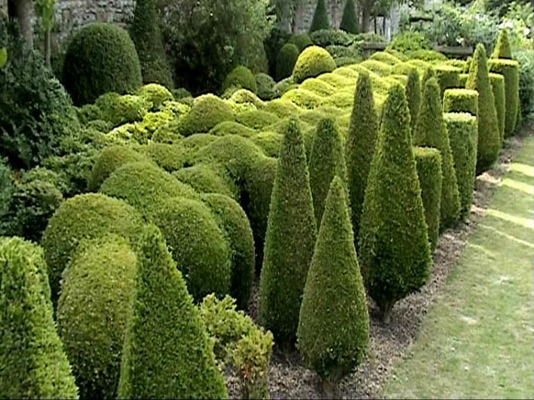 les-jardins-de-brecy.jpg
