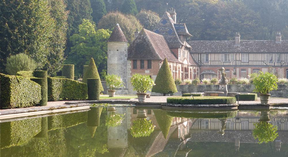 France-Sept-2014-190 (1).jpg