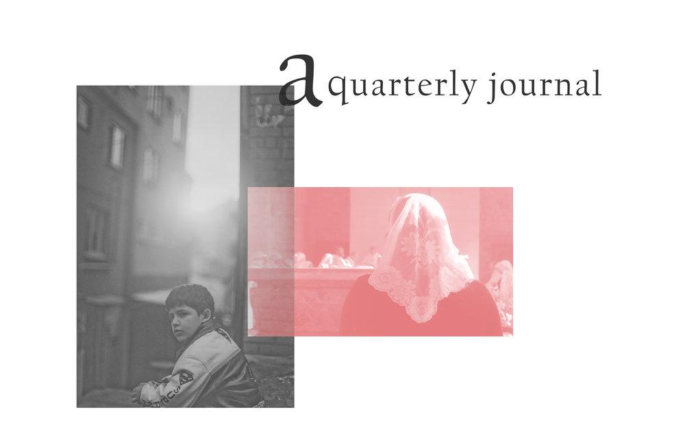 a quarterly.jpg