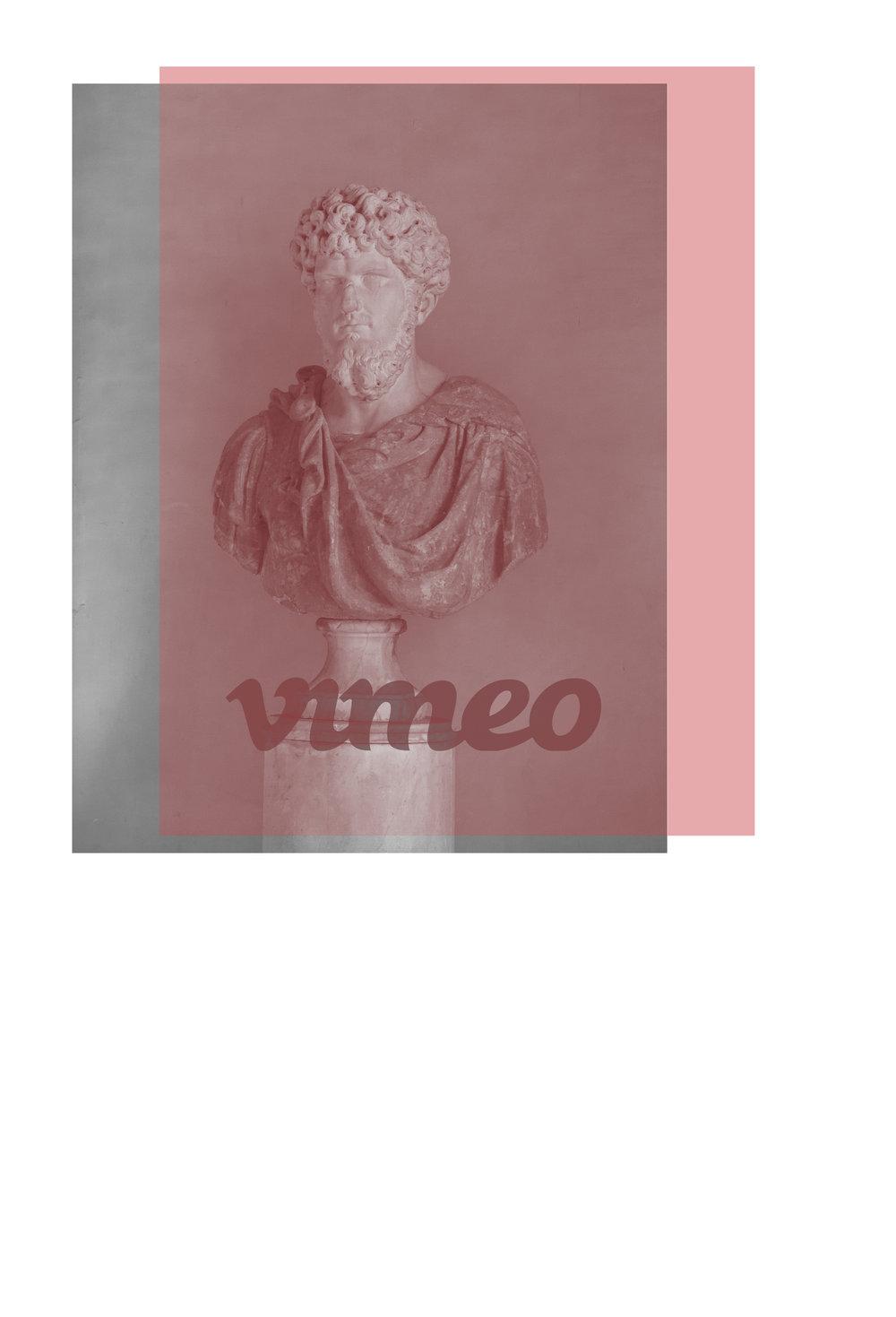 vimeo button.jpg