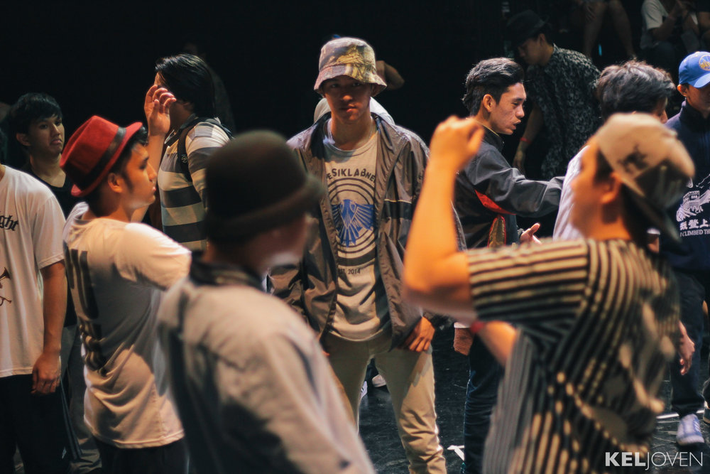 The Cypher Session MNL-0528.jpg