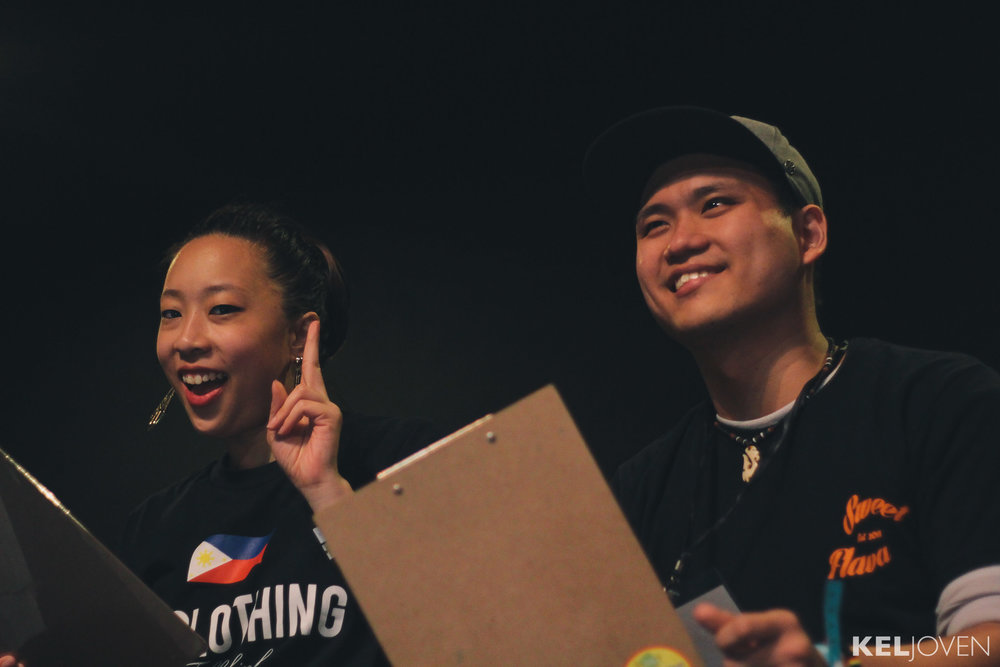 The Cypher Session MNL-0977.jpg