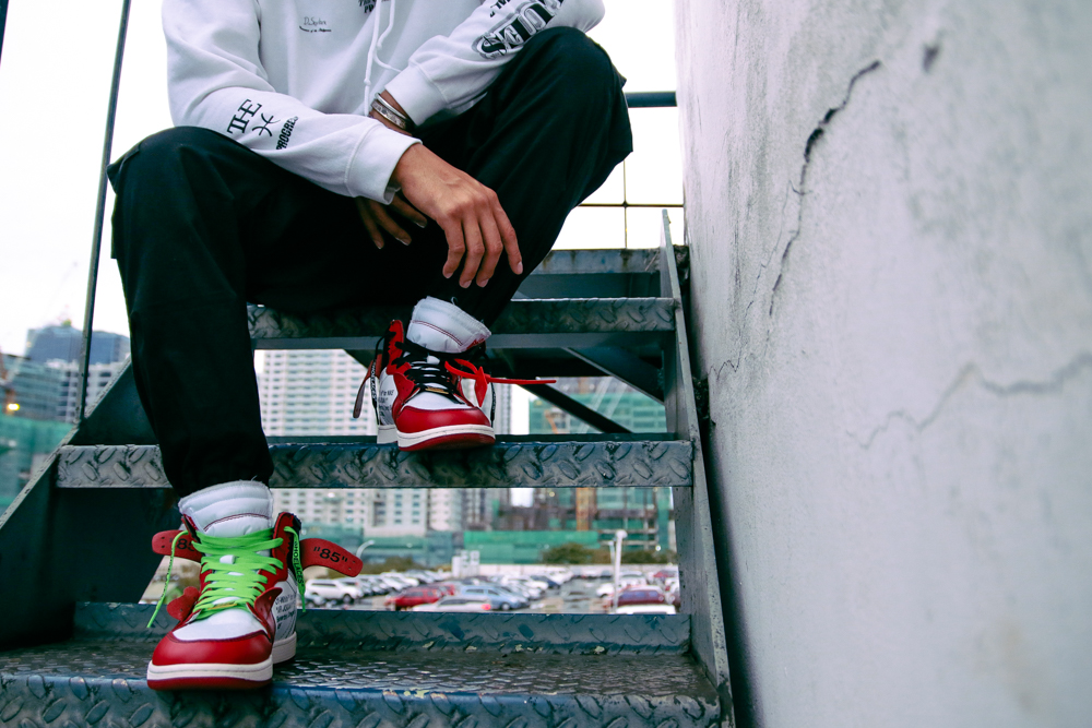 Nike Off White-13.jpg