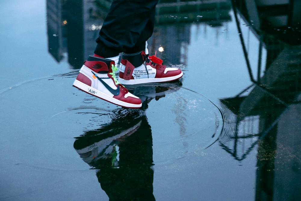 Nike Off White-19.jpg