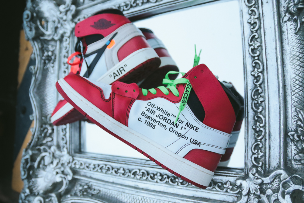 Nike Off White-24.jpg