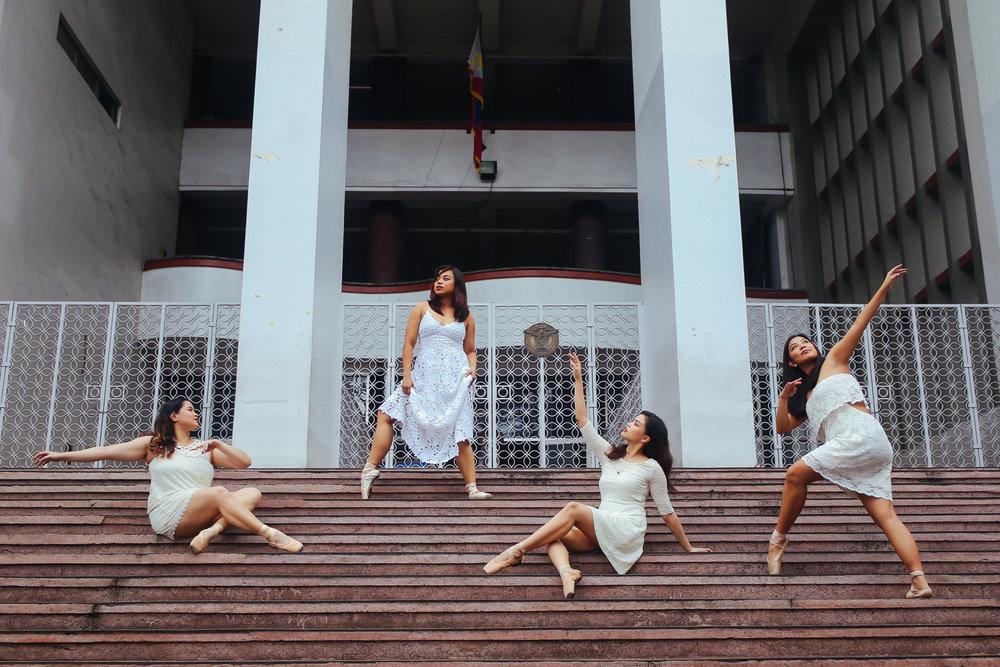 Julia + Ballerinas-1.jpg
