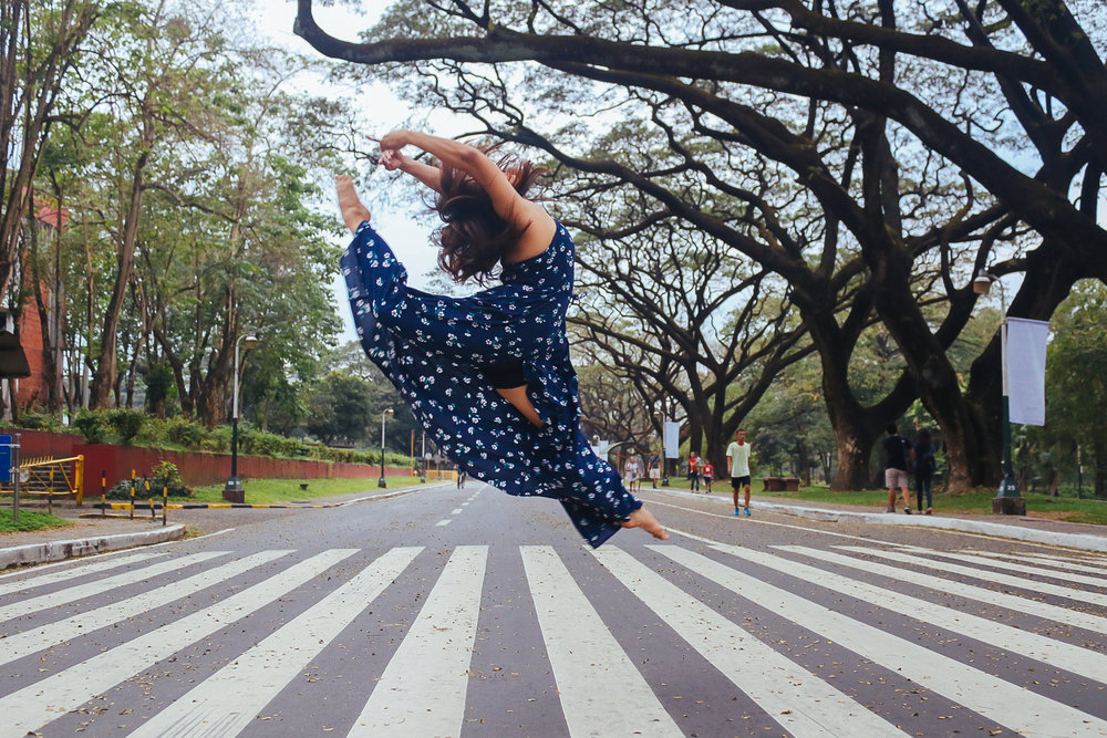 Julia + Ballerinas-19.jpg