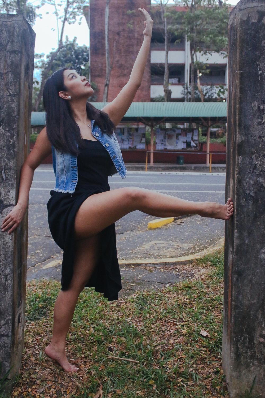 Julia + Ballerinas-36.jpg