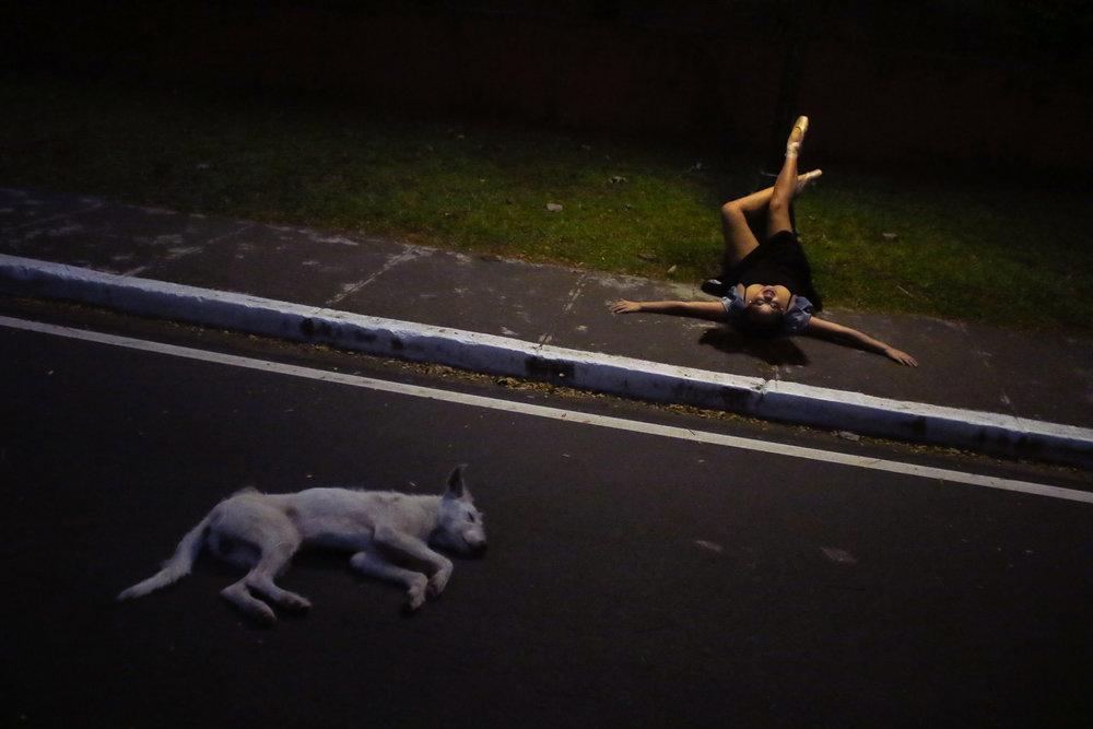 Julia + Ballerinas-52.jpg
