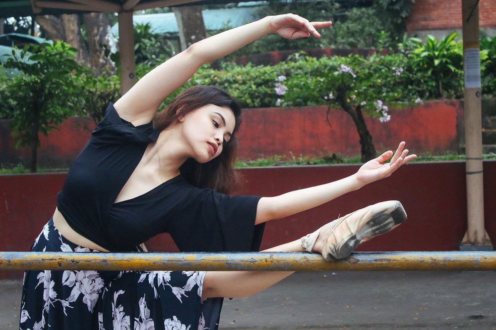 Julia + Ballerinas-28.jpg