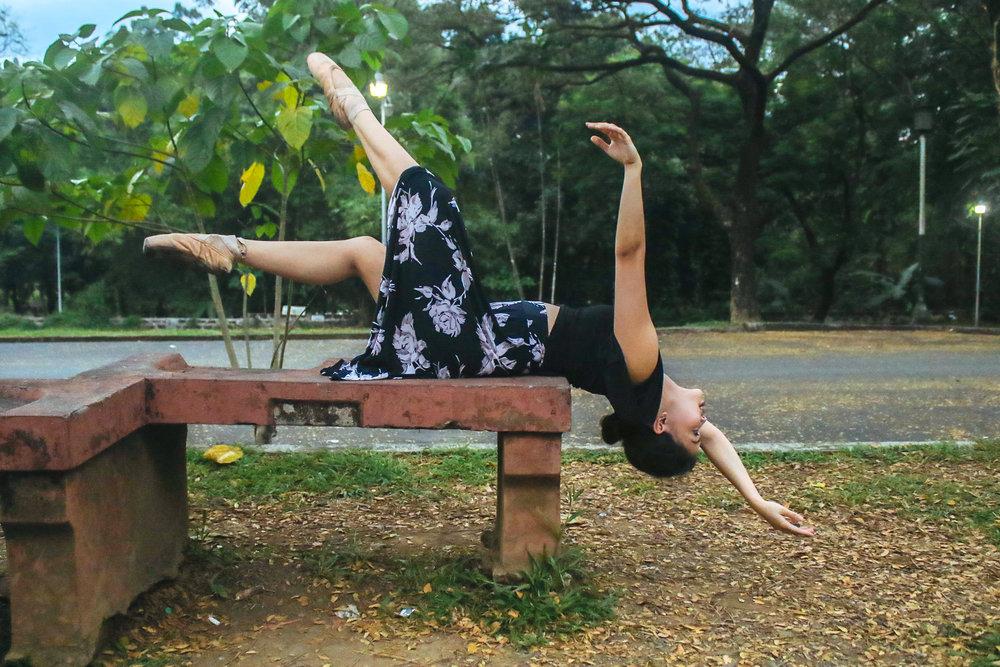 Julia + Ballerinas-45.jpg