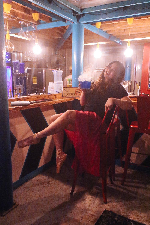 Julia + Ballerinas-73.jpg