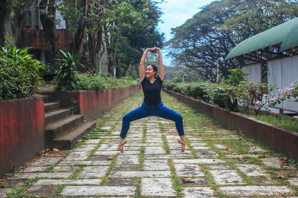 Julia + Ballerinas-40.jpg