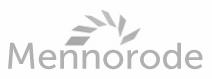 doopsgezind-broederschapshuis-Mennorode---logo.png