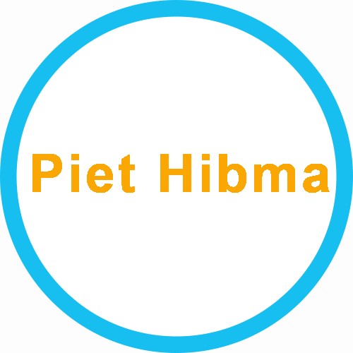 Piet Hibma