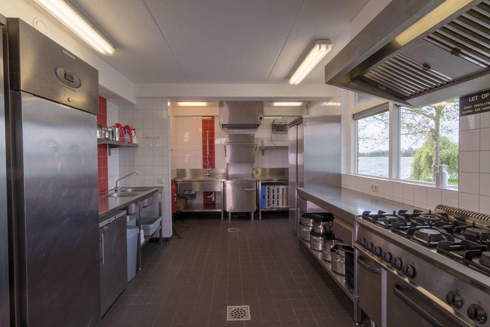 Keuken overzicht - 2500px.jpg
