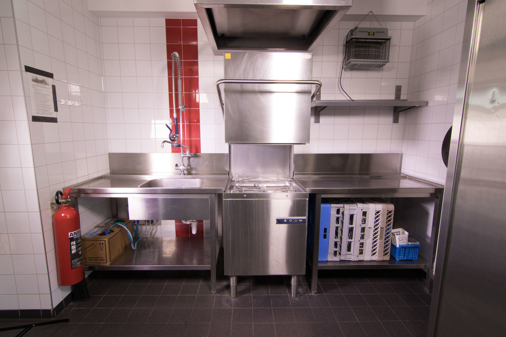 Keuken wasstraat vaatwasser - 2500px.jpg