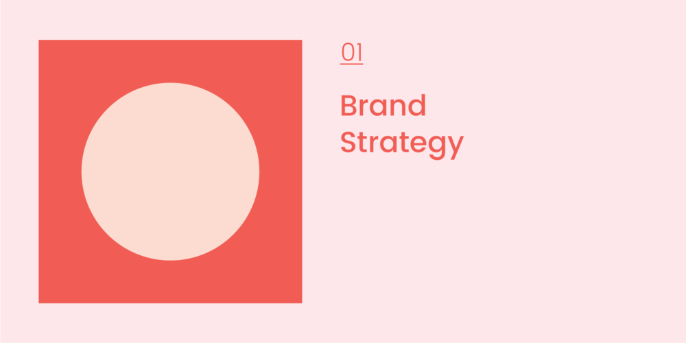 Brand Process_01_Strategy-05.png