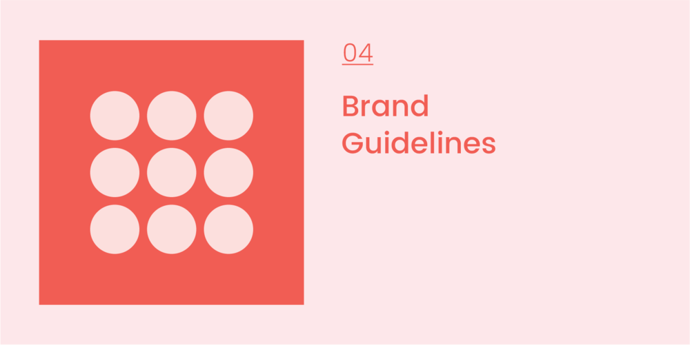 Brand Process_04_Guidelines-03.png