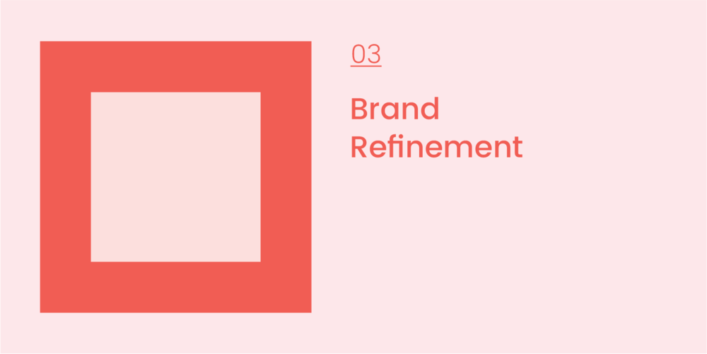 Brand Process_03_Refinement-03.png
