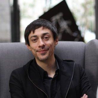 Adrien Poggetti